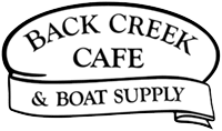Back_Creek_Cafe_Logo