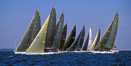 annapolis-sailboat-racing-2