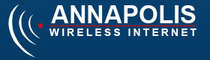 annapolis-wireless-logo