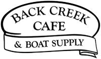 Back_Creek_Cafe_Logo