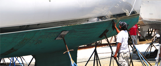 annapolis-boat-detailing