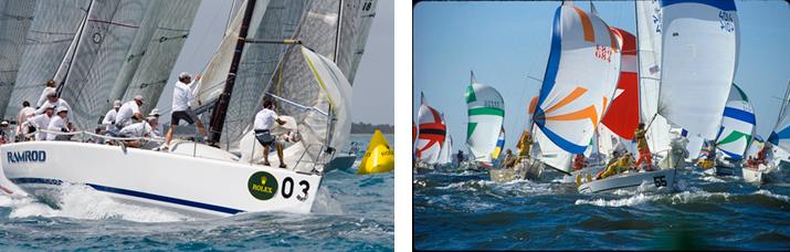 annapolis-sailboat-racing