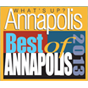 Best of Annapolis 2013