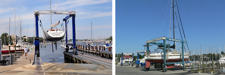 boat-haul-out-annapolis
