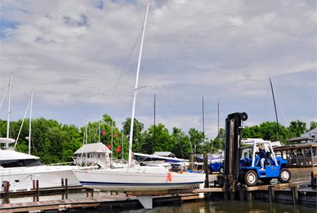 boat-launch-annapolis