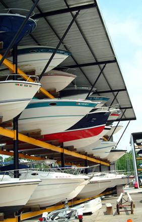 boat-storage-annapolis