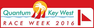 Quantum Race Week 2016 logo